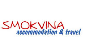 Smokvina - accomodation & travel